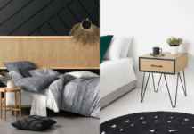 vida-duvet-cover-and-penn-1-drawer-bedside-table-from-superbalist-apartment-department