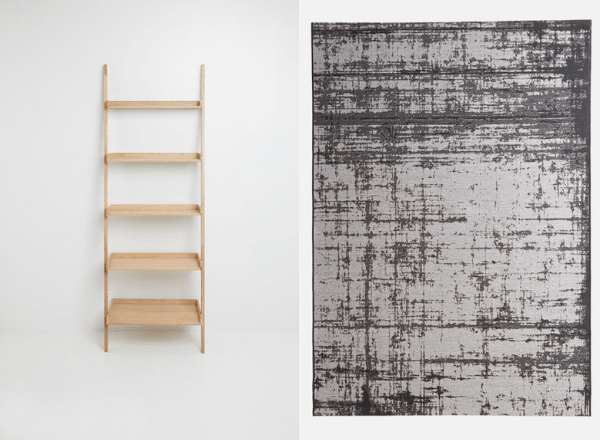 wall-bookshel-and-majorja-charcoal-rug-from-superbalist-apartment-department