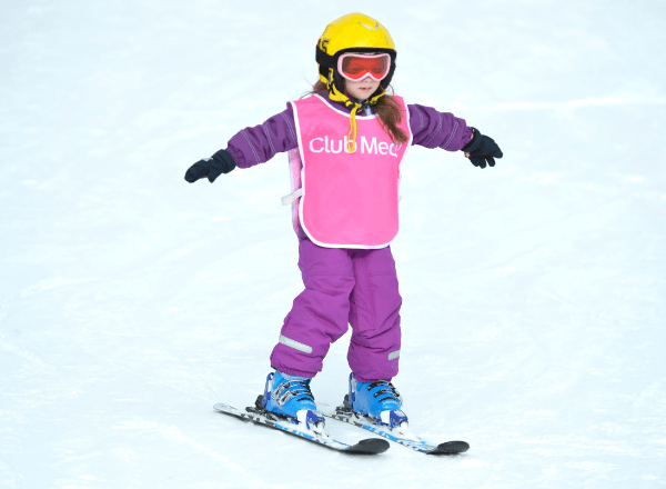 young-preschooler-girl-skiing-at-club-med-lifestyle-resort-in-the-snow