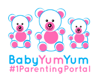 Welcome to BabyYumYum