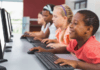 children-using-computers-to-enhance-their-education