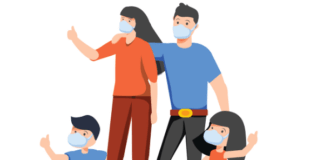 How to protect your kids from coronavirus in schools