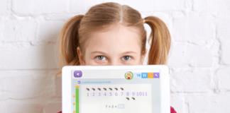 e learning smartick win