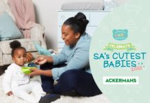 ackermans sas cutest babies 2020 enter now