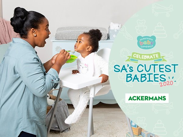 ackermans sas cutest babies 2020 you could win great prizes