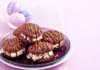 quick and easy chocolate malt biscuit recipe
