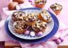Easy chocolate Nutella truffle recipe