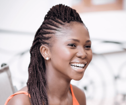 Things all women should know about managing money: finance coach Mapalo Makhu