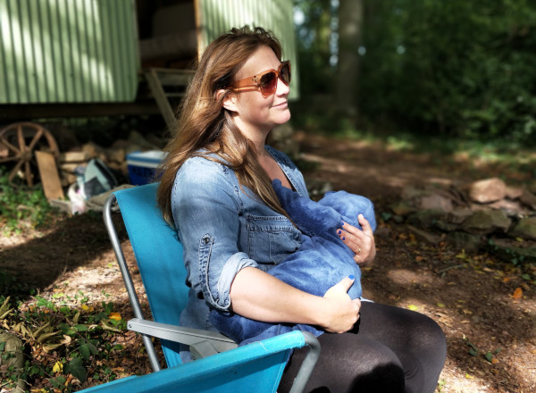 proper latch breastfeeding how to get your baby to latch: mother breastfeeding