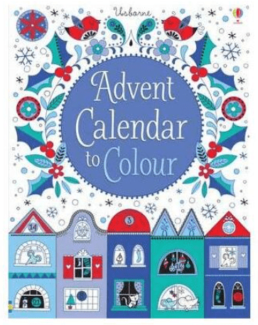 advent calendars for kids south africa 2020 makro