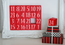 advent calendars for kids south africa 2020