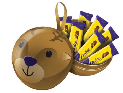 kids gifts under R100 christmas decoration