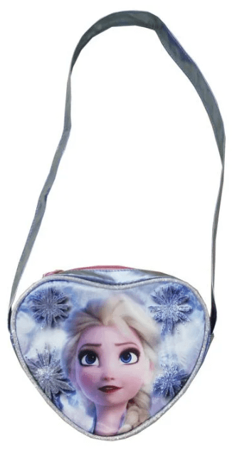 kids gifts under R100 frozen sling handbag