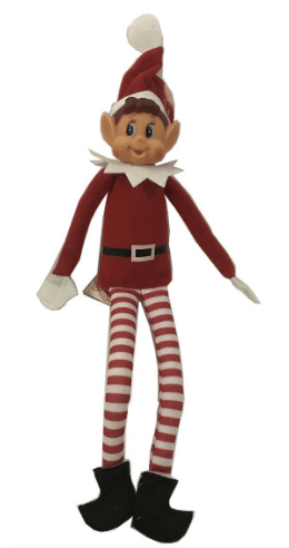 elf on the shelf south africa takealot