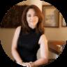 Sarie Liebenberg, dental hygienist & lecturer