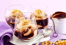 salted peanut butter trifle recipe