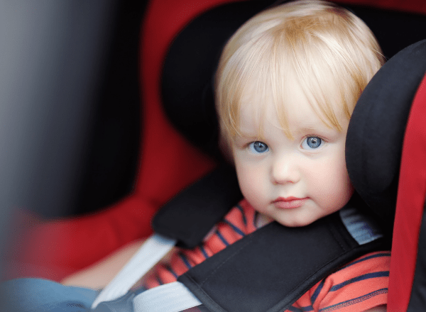how to choose the right car seat for you and your child