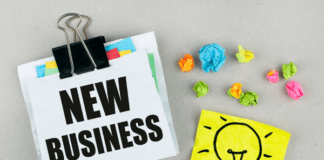 entrepreneur mom lexi giokos starts second hand baby goods online store