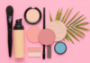 Proudly South African beauty brands we love: Skincare, makeup & more