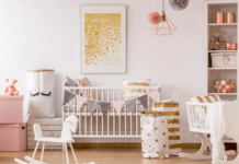 the best places to buy second hand and pre loved baby clothes furniture prams in south africa