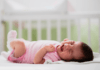 colic in babies: symptoms, causes and treatment - baby crying