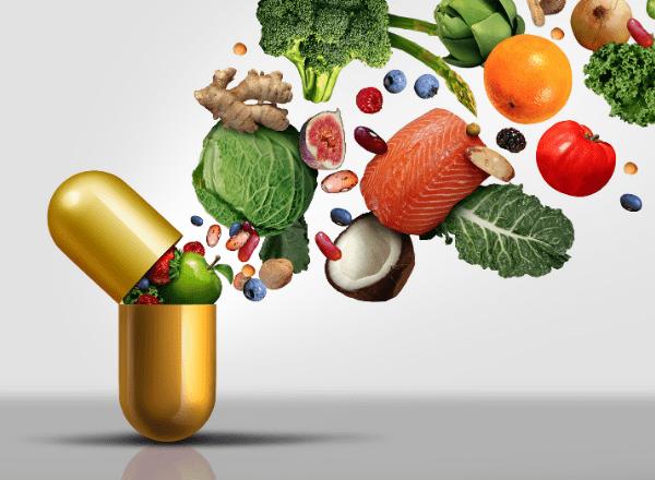 should kids take multivitamin supplements: vitamins in children