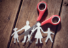 parenting after a divorce or separation: tips and advice for single moms