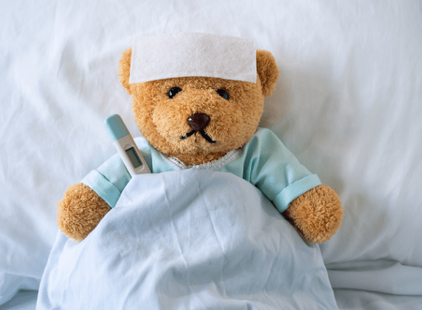 Respiratory syncytial virus or RSV in babies and children symptoms causes risks: is it rsv or covid 19