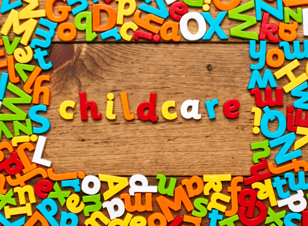 childcare: how to choose an au pair or nanny for your child