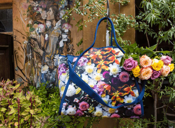 the lily rose collection: new range of luxury bags launches in south africa