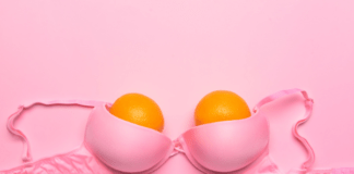 breastfeeding questions answered by a lactation expert in south africa: oranges in a bra