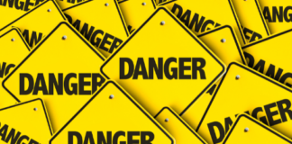 danger signs: what to do if you are hijacked with your children in the car