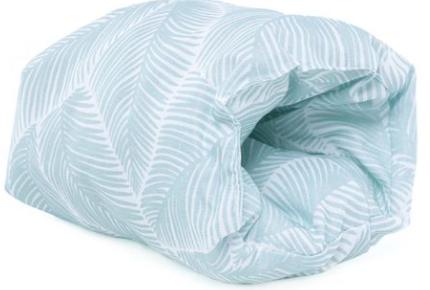 George & Mason Mummy Nursing Pillow
