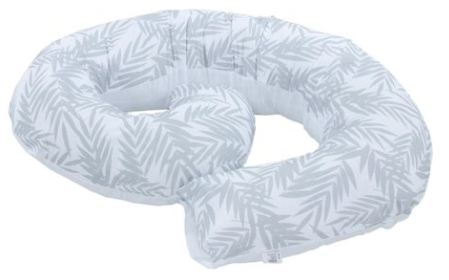 George & Mason baby body comfort snuggle pillow from takealot