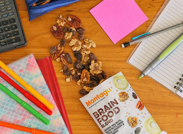 montagu snacks omegas brain food for your child