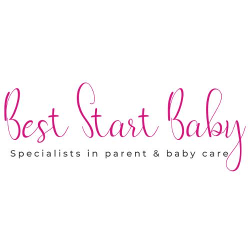 Best Baby Start logo