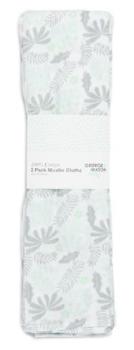 cotton muslins cloths