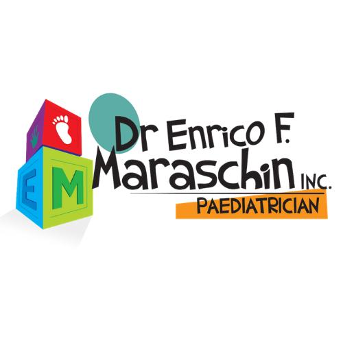 Dr Enrico Maraschin
