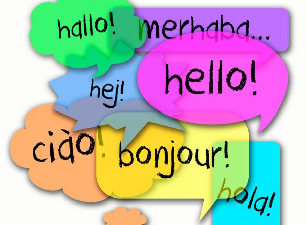 encouraging language development in children at different ages