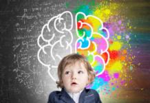 sensory overload in children: overwhelmed child