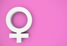 female symbol: things your vagina and your gynaecologist wish you knew about your body
