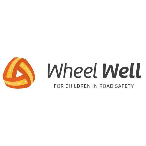 Wheel Well logo