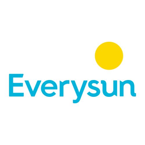 Everysun logo