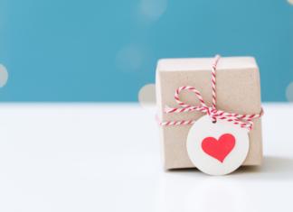 gift box: things we love july 2021