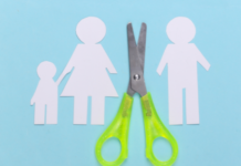 broken family: I had a baby with a married man and I'm considering doing it again