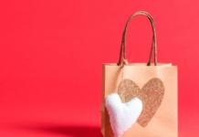 gift bag: things we love august 2021